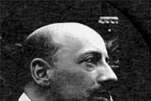 Vita, opere e poetica di D'Annunzio: riassunto