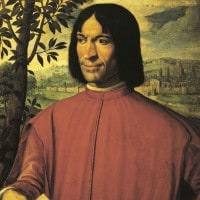 Lorenzo de Medici: biografia, opere e poesie