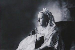 La Regina Vittoria ha regnato sulla Gran Bretagna per 63 anni