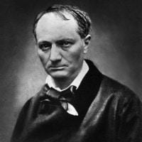 Charles Baudelaire: biografia, libri e poesie