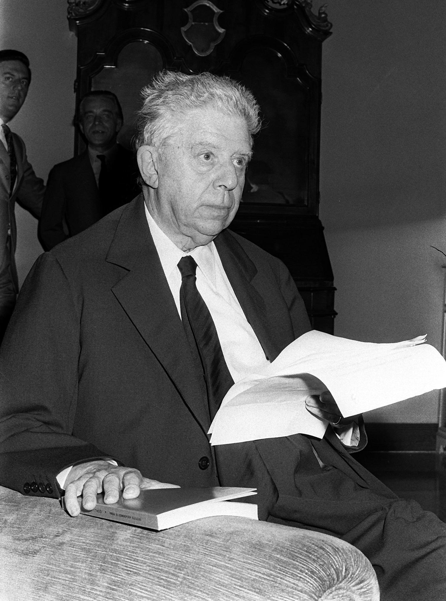 Eugenio Montale wikipedia