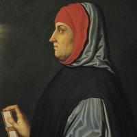 Francesco Petrarca: biografia, libri e poetica