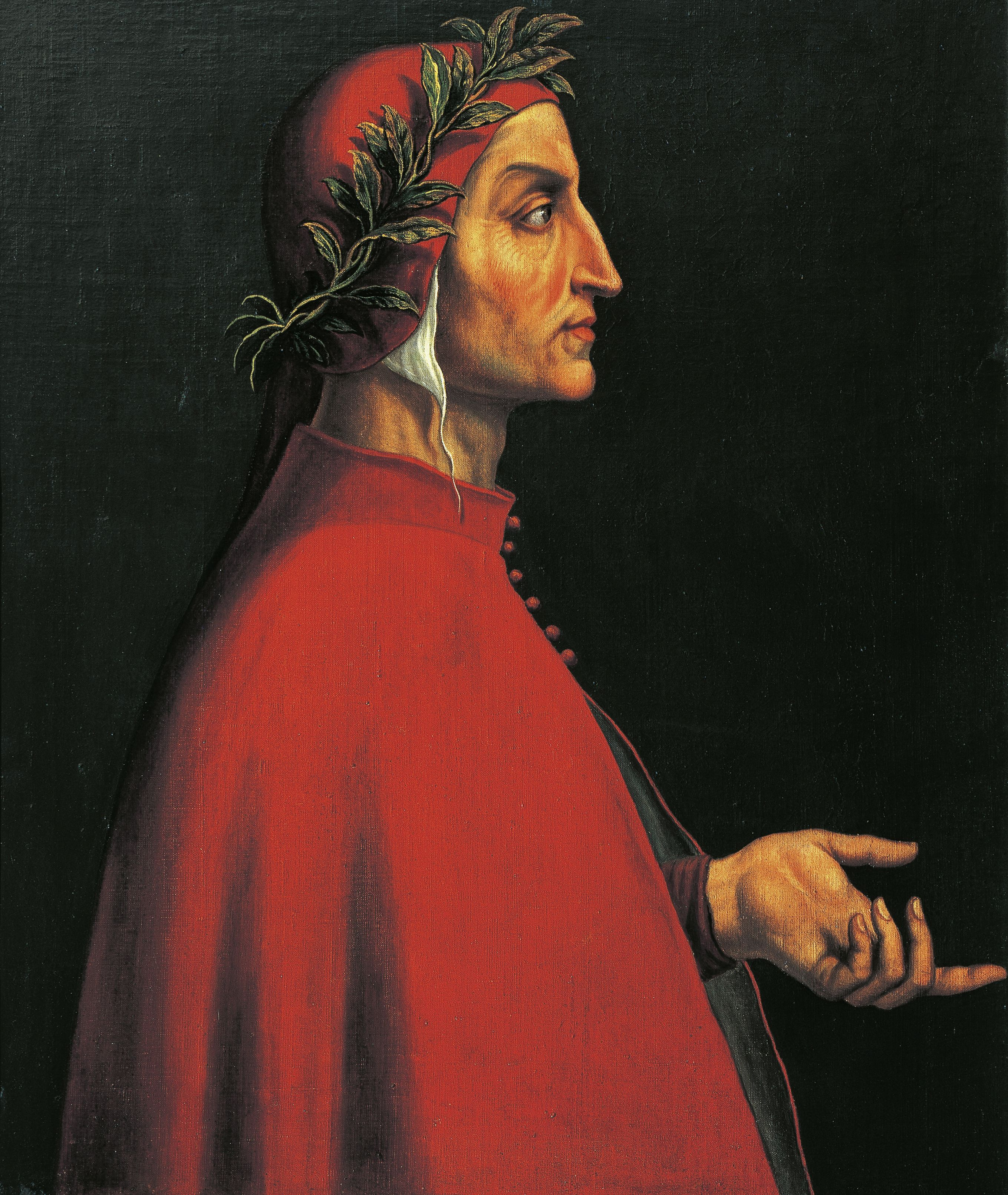 hell dante alighieri essay The essay from hell: dante's inferno - in alighieri dante's inferno, many different people were put in hell for what dante believes they did wrong.