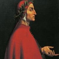 Inferno di Dante Alighieri: gironi e struttura
