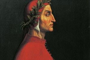 Dante Alighieri: vita, opere e pensiero