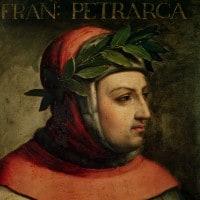 Petrarchismo e antipetrarchismo: storia e significato