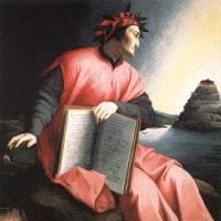 Paradiso di Dante Alighieri: analisi e struttura