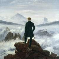 Il Romanticismo: caratteristiche ed esponenti