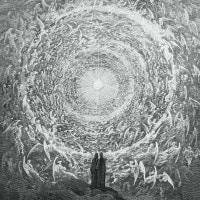 Canto I del Paradiso di Dante: testo, parafrasi, commento e figure retoriche