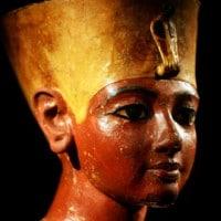 Storia di Tutankhamon: la vita, la morte e la maledizione