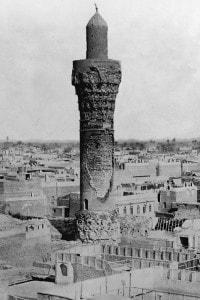 El Rashid, anche conosciuta come Rosetta, la città in cui fu rinvenuta la stele
