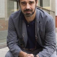 Io non ho paura di Niccolò Ammaniti: trama e analisi