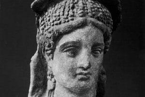 Gli Etruschi: riassunto
