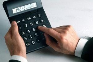 Seconda prova maturità 2018: quali calcolatrici sono ammesse? Ecco l'elenco