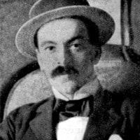 90 anni dalla morte di Italo Svevo