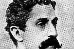 Giovanni Verga, autore di Mastro don Gesualdo