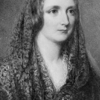 Mary Shelley: vita e opere