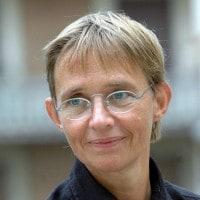 Va' dove ti porta il cuore di Susanna Tamaro: trama e analisi
