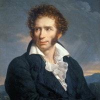 Ultime lettere di Jacopo Ortis: trama e analisi