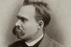 La filosofia di Schopenhauer e quella di Nietzsche a confronto