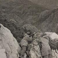Resistenza e guerra civile in Italia: storia e caratteristiche