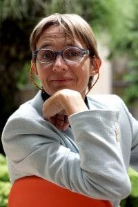 Va Dove Ti Porta Il Cuore Di Susanna Tamaro Trama E