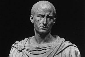 Il contesto storico di Petronio: l'età di Nerone