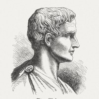 Tito Livio: biografia e opere