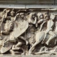 Le invasioni barbariche: cronologia, battaglie e protagonisti