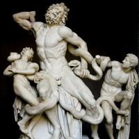 Eneide di Virgilio: trama e analisi