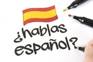 Traccia svolta spagnolo liceo linguistico seconda prova maturità 2017