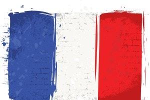 Sistema scolastico francese