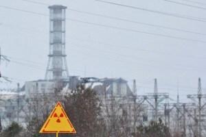 Chernobyl, 35 anni dal disastro: approfondimenti, appunti e podcast