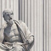 Erodoto: opera e metodo storiografico