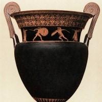Iliade di Omero: trama e analisi