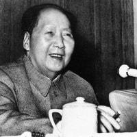 Nascita della Repubblica popolare cinese: storia, cronologia e protagonisti