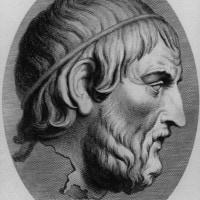 Proemio dell'Odissea: testo, parafrasi, trama e analisi