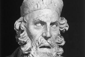 Appunti di filosofia per la maturità