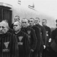 Biografia di Oskar Schindler e storia della Schindler's list