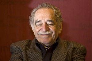 Cent'anni di solitudine di Gabriel Garcìa Márquez: riassunto, personaggi, recensione e frasi