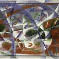 Futurismo nell'arte: caratteristiche ed esponenti