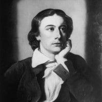 John Keats: vita, pensiero e poesie