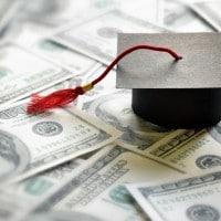 Affitti studenti fuori sede 2018-19: prezzi