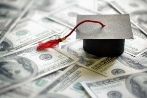 Affitti per studenti fuori sede 2018/2019: prezzi e costi