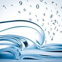Tecniche narrative: fabula e intreccio, piani temporali, personaggi