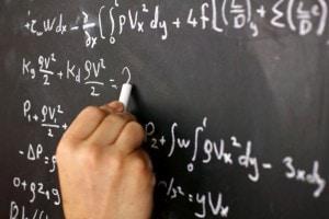 Seconda prova matematica Maturità 2017