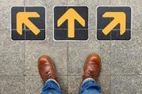 Come scegliere la facoltà universitaria