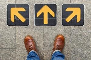 Orientamento universitario 2019: test per scegliere l'università e calendario degli open day