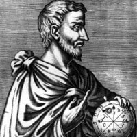 Pitagora: biografia e filosofia