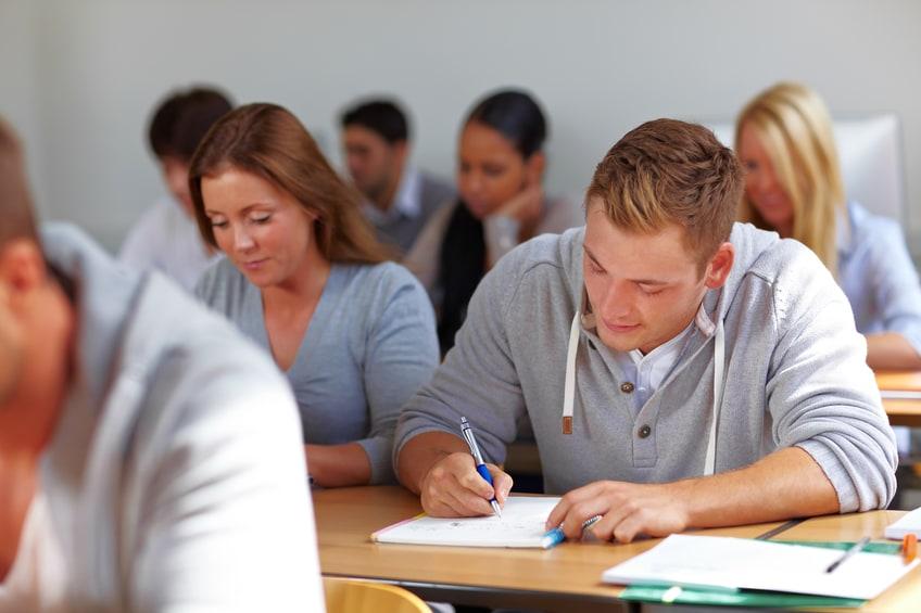 Numero chiuso e accesso programmato: significato e differenze | Studenti.it